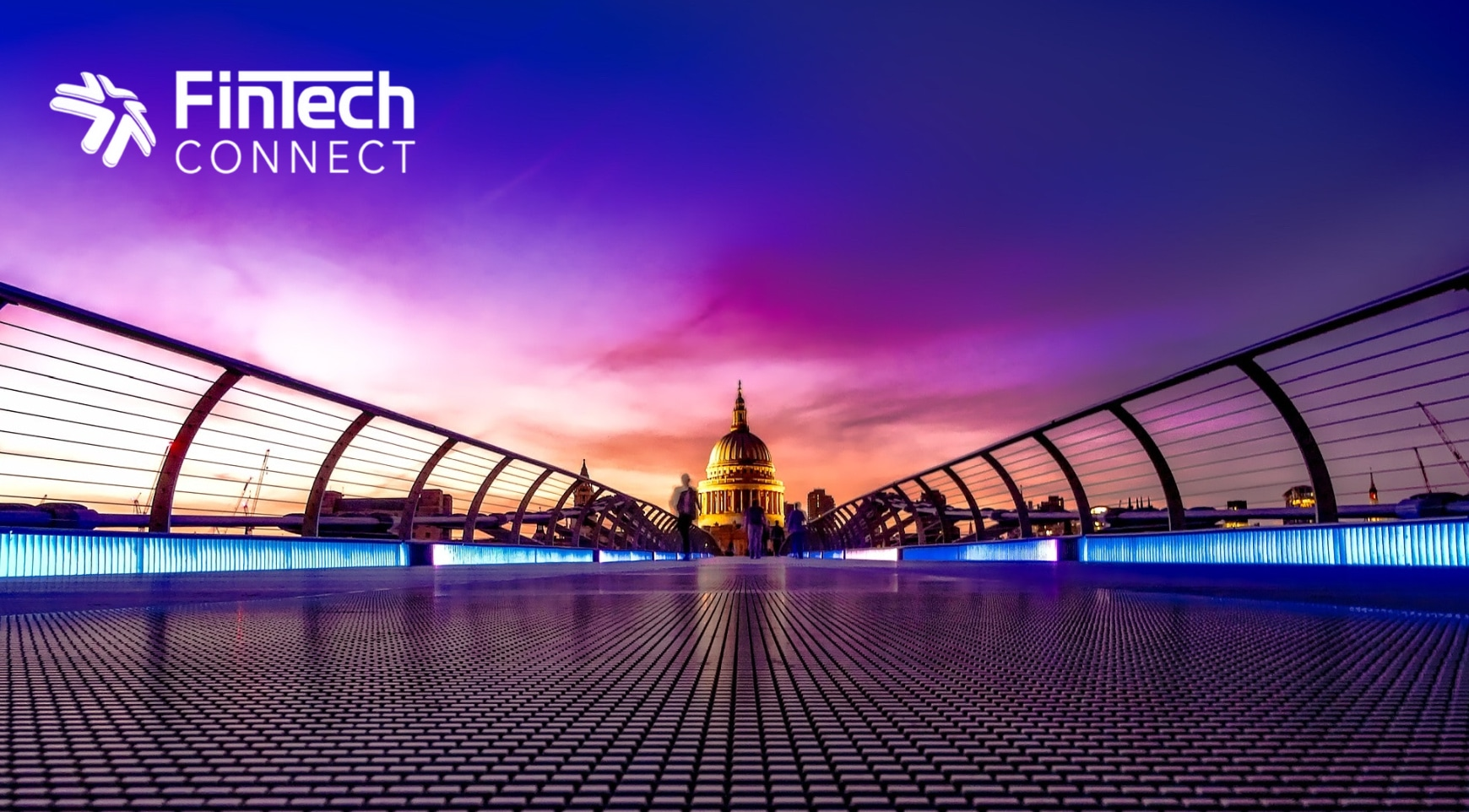 Fox heads to Fintech Connect 2019