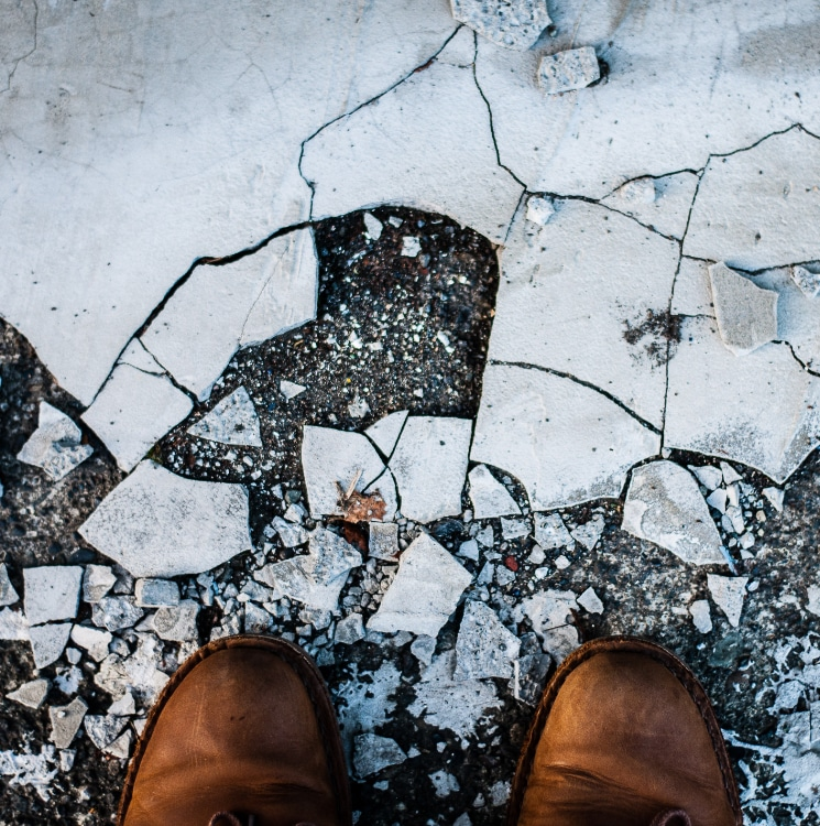 Why your content strategy isn't working